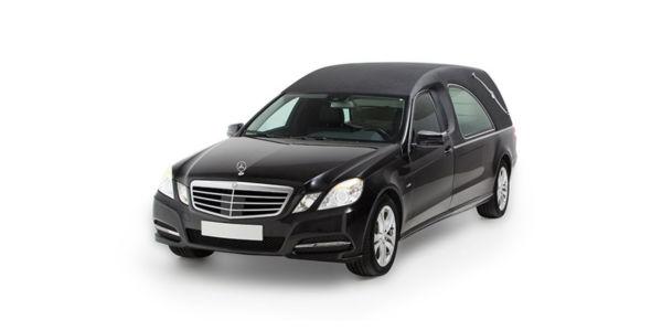 Corbillard-limousine-mercedes-212-viom1-2