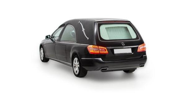 Corbillard-limousine-mercedes-212-viom1-4