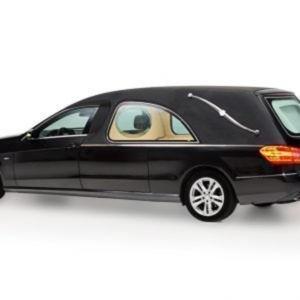 Corbillard-limousine-mercedes-212-viom1-5