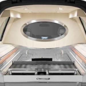Corbillard-limousine-mercedes-212-viom1-6