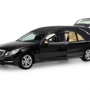 Corbillard-limousine-mercedes-212-viom1-7