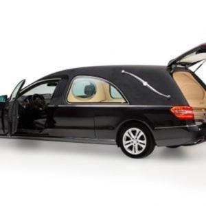 Corbillard-limousine-mercedes-212-viom1-8