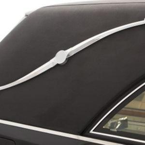 Corbillard-limousine-mercedes-212-viom1-9
