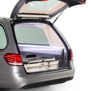 Corbillard-limousine-mercedes-212-viop1-10