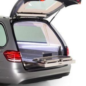 Corbillard-limousine-mercedes-212-viop1-11