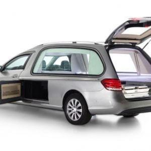 Corbillard-limousine-mercedes-212-viop1-12