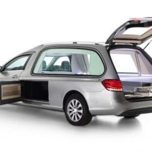 Corbillard-limousine-mercedes-212-viop1-13