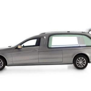 Corbillard-limousine-mercedes-212-viop1-14