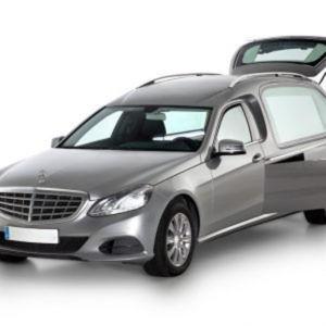 Corbillard-limousine-mercedes-212-viop1-15