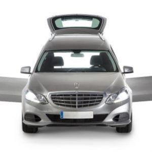 Corbillard-limousine-mercedes-212-viop1-16