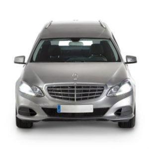 Corbillard-limousine-mercedes-212-viop1-17