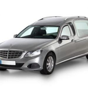Corbillard-limousine-mercedes-212-viop1-19