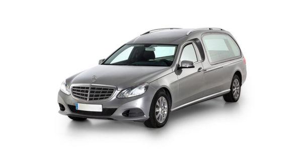 Corbillard-limousine-mercedes-212-viop1-2