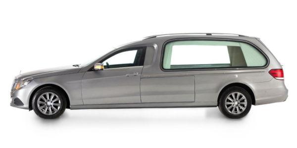 Corbillard-limousine-mercedes-212-viop1-3