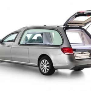 Corbillard-limousine-mercedes-212-viop1-5