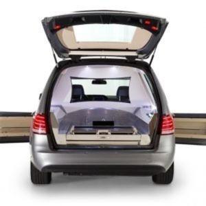Corbillard-limousine-mercedes-212-viop1-8