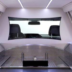 Corbillard-limousine-mercedes-212-viop1-9