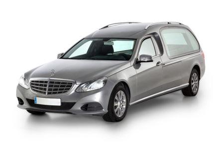 Corbillard-limousine-mercedes-212-viop1