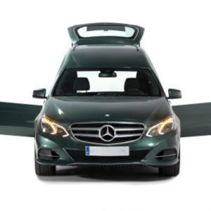 Corbillard-limousine-mercedes-212-viop4-10
