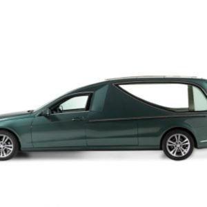 Corbillard-limousine-mercedes-212-viop4-11