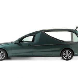 Corbillard-limousine-mercedes-212-viop4-13