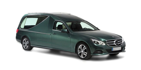 Corbillard-limousine-mercedes-212-viop4-2