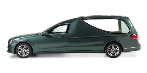 Corbillard-limousine-mercedes-212-viop4-3