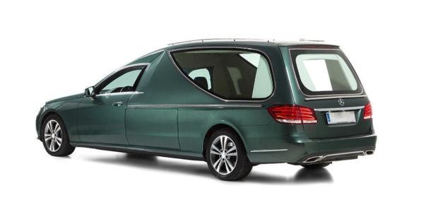 Corbillard-limousine-mercedes-212-viop4-4