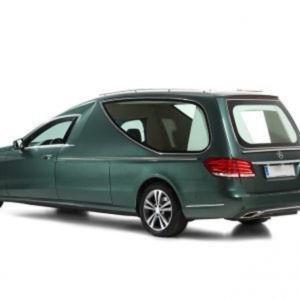 Corbillard-limousine-mercedes-212-viop4-5