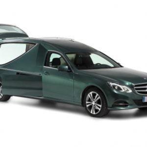 Corbillard-limousine-mercedes-212-viop4-6