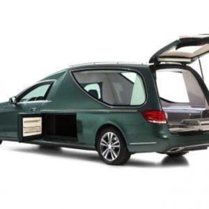 Corbillard-limousine-mercedes-212-viop4-7