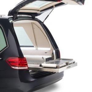 Corbillard-limousine-mercedes-212-viop6-10