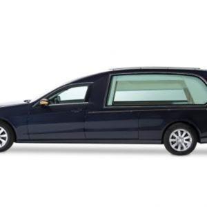 Corbillard-limousine-mercedes-212-viop6-11