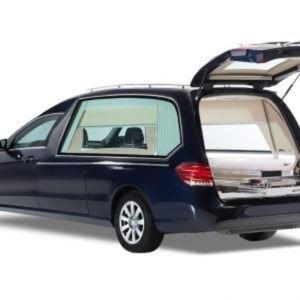 Corbillard-limousine-mercedes-212-viop6-13