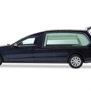 Corbillard-limousine-mercedes-212-viop6-14