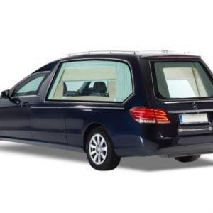 Corbillard-limousine-mercedes-212-viop6-16