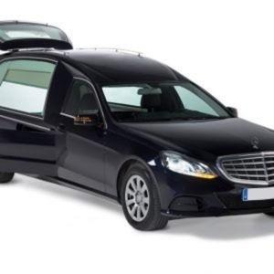 Corbillard-limousine-mercedes-212-viop6-17