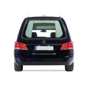 Corbillard-limousine-mercedes-212-viop6-18