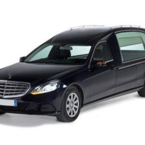 Corbillard-limousine-mercedes-212-viop6-19