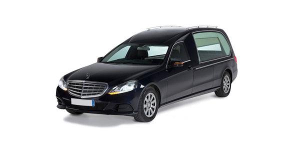 Corbillard-limousine-mercedes-212-viop6-2