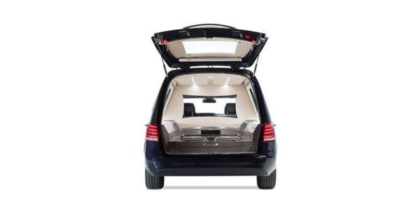 Corbillard-limousine-mercedes-212-viop6-3