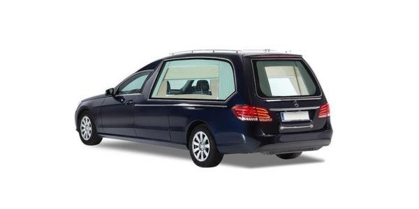Corbillard-limousine-mercedes-212-viop6-4