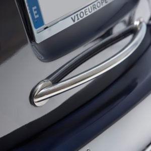 Corbillard-limousine-mercedes-212-viop6-5