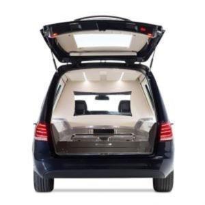 Corbillard-limousine-mercedes-212-viop6-6