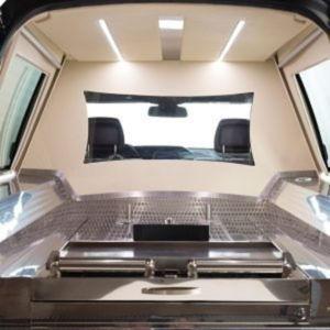 Corbillard-limousine-mercedes-212-viop6-9