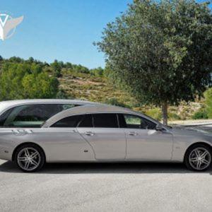Corbillard-limousine-mercedes-vf213-5-places-2