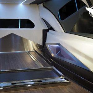 Corbillard-limousine-mercedes-vf213-5-places-3