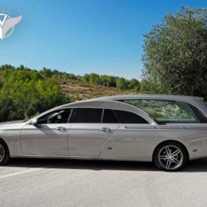 Corbillard-limousine-mercedes-vf213-5-places-4