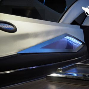 Corbillard-limousine-mercedes-vf213-5-places-5