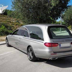 Corbillard-limousine-mercedes-vf213-5-places-7